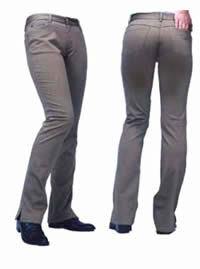 Pants-02