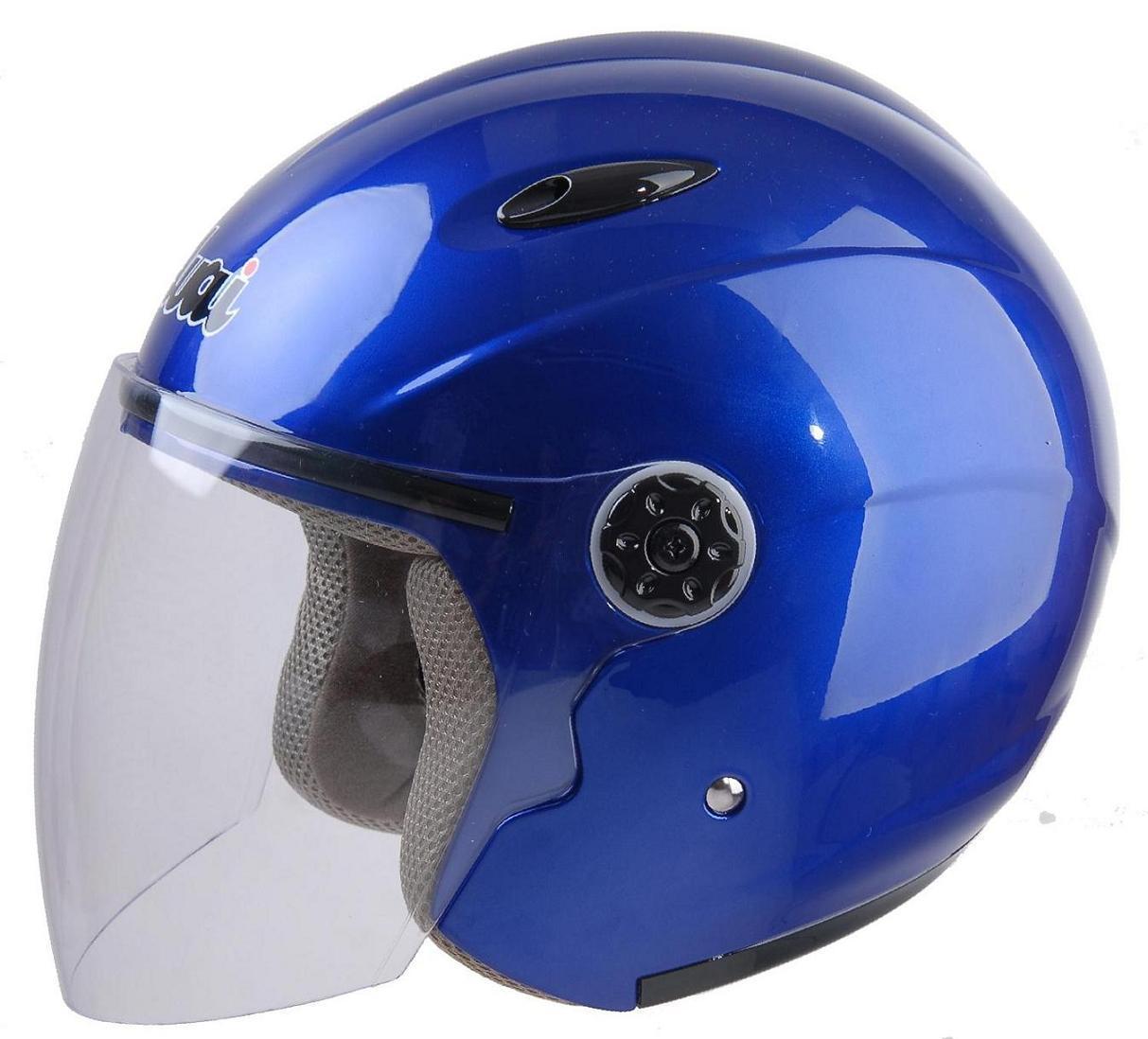 Motorcycle를 위한 새로운 ABS Helmet