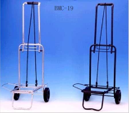 Тележки багажного отделения (BMC-19)