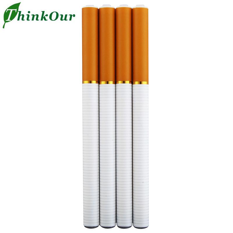 Meilleur jetables avec 800 bouffées de cigarette électronique