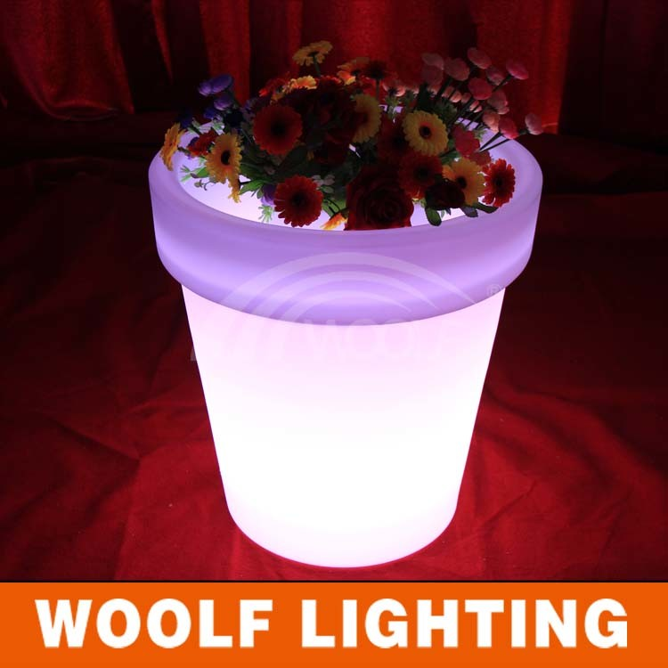 https://image.made-in-china.com/2f0j10ojDatMTJHsbf/-Thuis-decoratieve-Resin-LED-verlichting-Tuin-.jpg