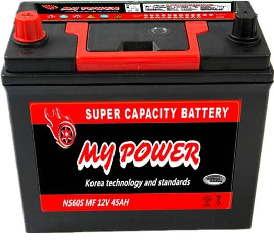 Chine Les batteries de voiture 12 volts OEM pour la vente