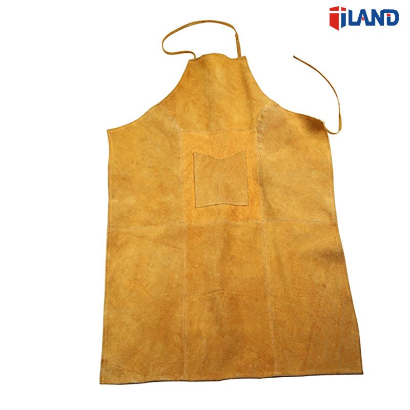 bolsa de herramientas de cuero para ni/ños bolsa de herramientas para construcci/ón Delantal de cuero de vaca para ni/ños cintur/ón de herramientas de trabajo para ni/ños 43,2 x 7,6 x 7,7 cm