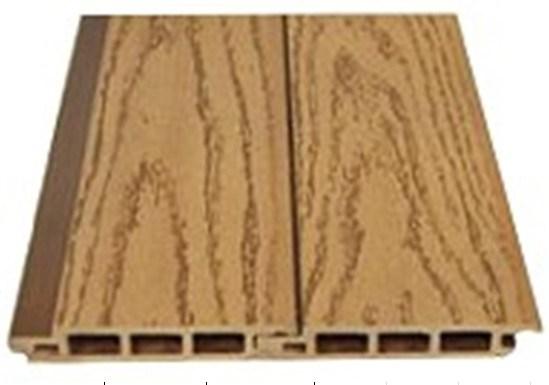 Placa do piso (LHWP-01)