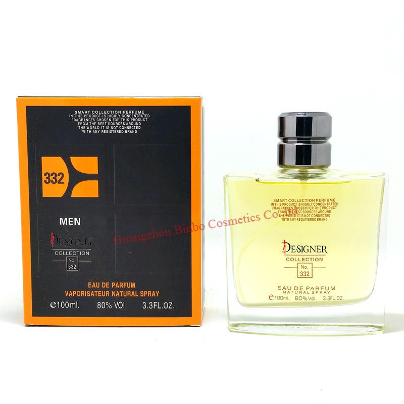 parfum pour les hommes parfum sec 332 parfum chaud de. Black Bedroom Furniture Sets. Home Design Ideas
