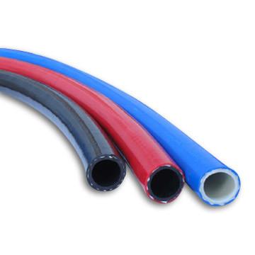 適用範囲が広いプラスチックMatreial PVC庭の配水管