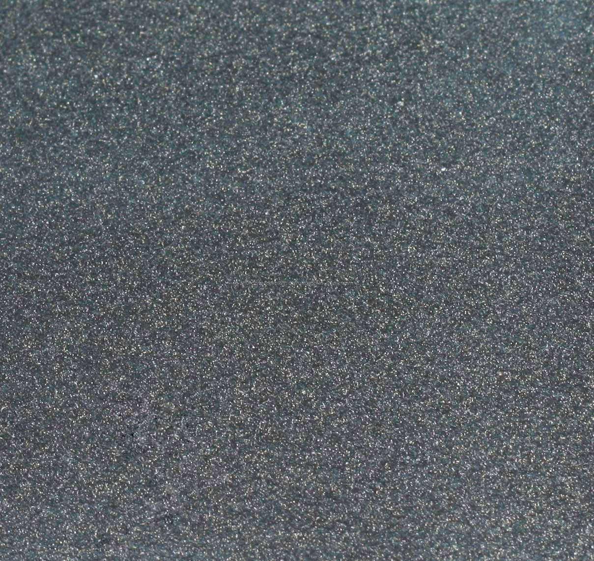 enduit noir de poudre de texture de sable pour le m tal e. Black Bedroom Furniture Sets. Home Design Ideas