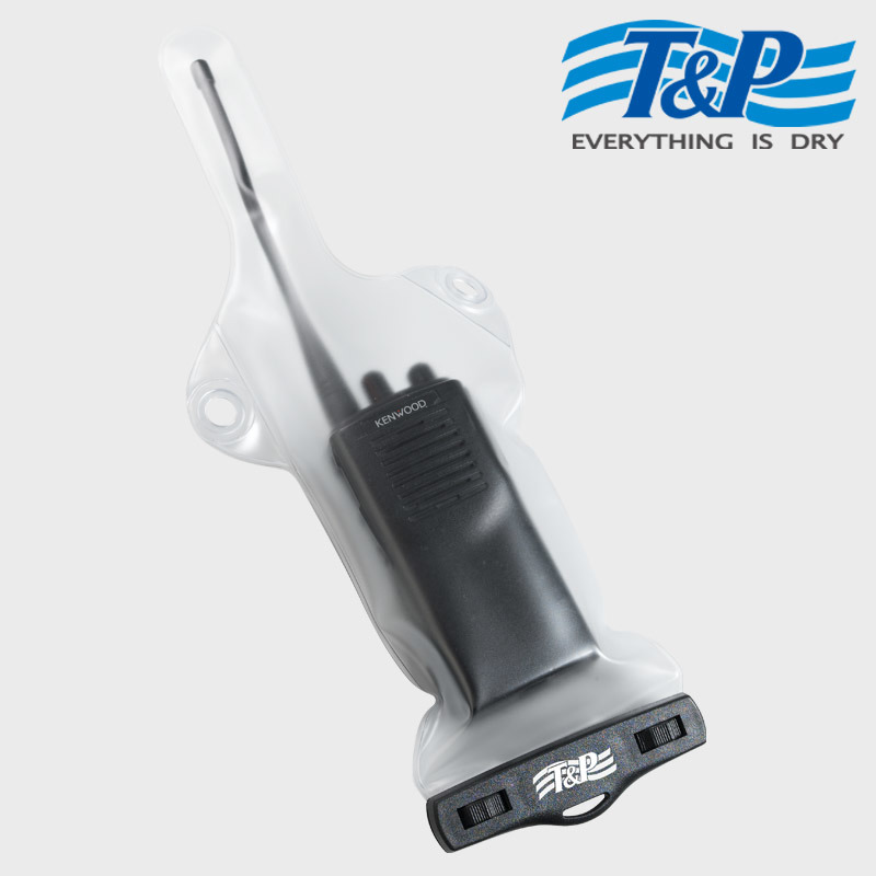 125kHz/13.56MHz RFID Card Inlay
