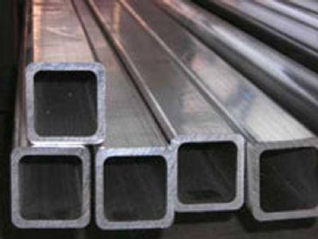 [أستم] [أ500] مربّعة فولاذ أنابيب ([200إكس200مّ])