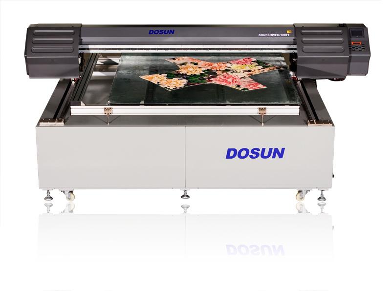 HiDigitalの平らな印刷のMachineghの頻度溶接機(BDS-4000A)