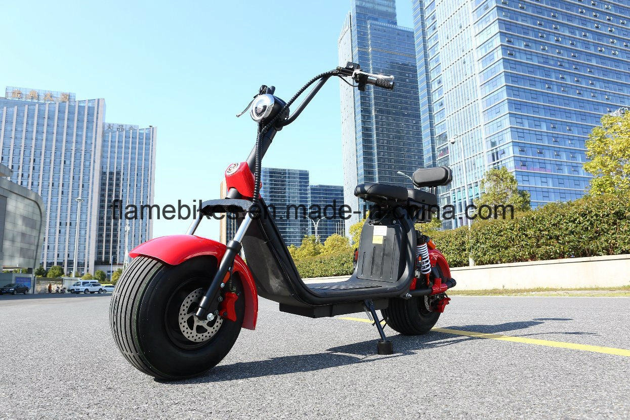 harley scooter lectrique avec 1000w 60v 12ah 20ah 30ah scooter kick scooter harley scooter. Black Bedroom Furniture Sets. Home Design Ideas