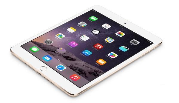 iPad Air2のための2.5Dによって曲げられるスクリーンの保護装置