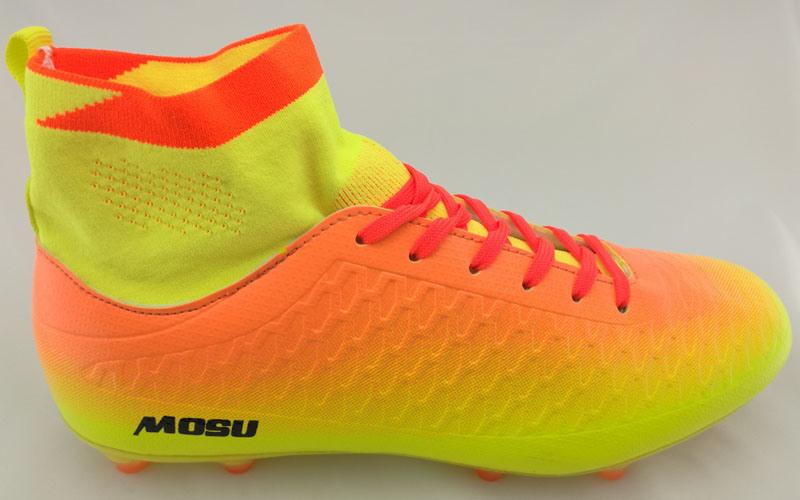 b50d8f48cd7c6 La mejor calidad de fútbol de calcetín Flyknit Zapatos con Suela de TPU  transparente especial – La mejor calidad de fútbol de calcetín Flyknit  Zapatos con ...