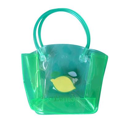 Мягкие сумки из ПВХ