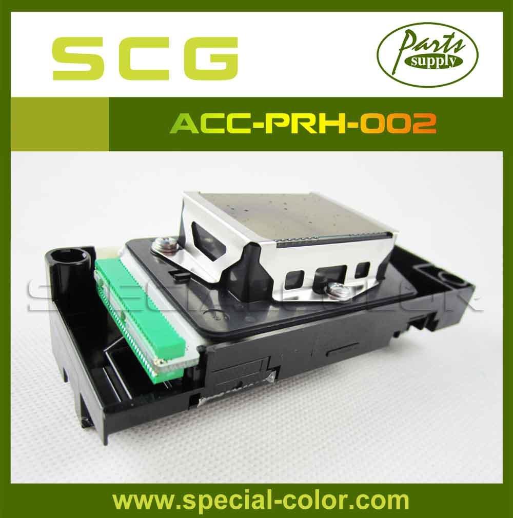 Оригинальные Dx5 головки принтера для Mimkai СП33, Jv5, Mutch Vj1604