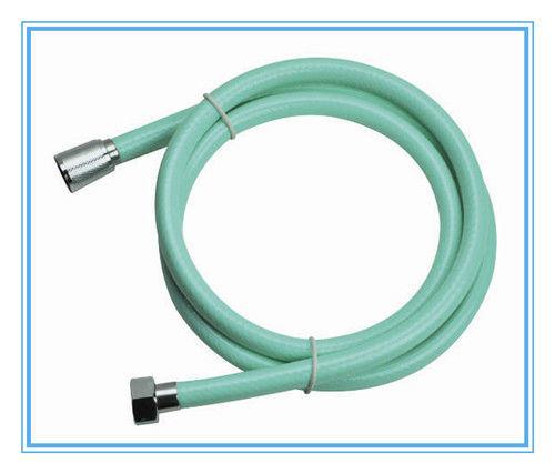 PVCガスのホースの/LPG Hose/CNGのホース