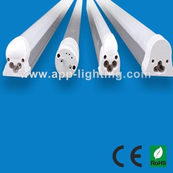 مصباح LED مقاس 1200 مم 15 واط T5