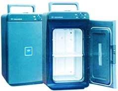 Установите флажок Cooling-Heating
