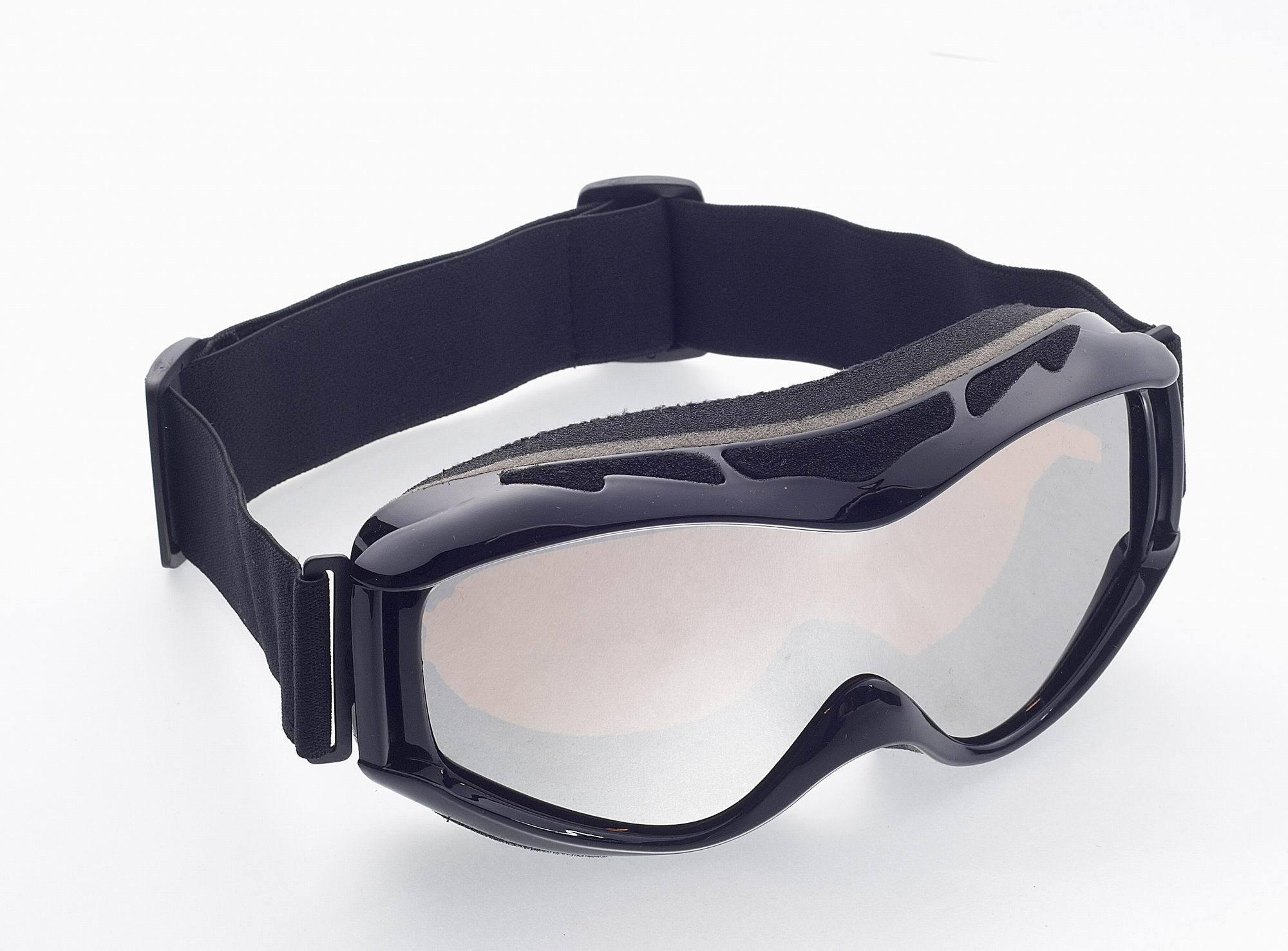 Skibrille (NK-1023)