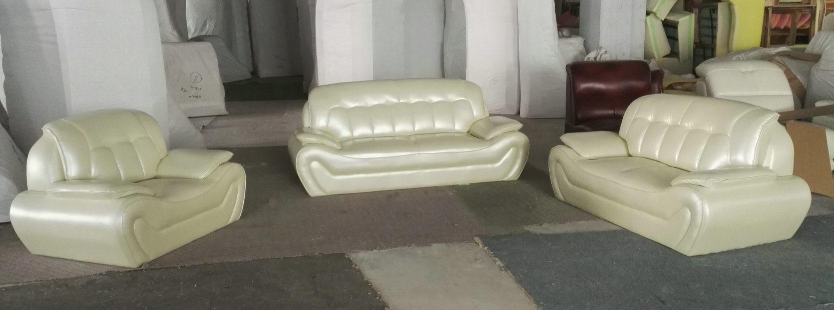 Kika Qualitäts-moderne Wohnzimmer-Sofa-Möbel (C37) foto auf de.Made ...