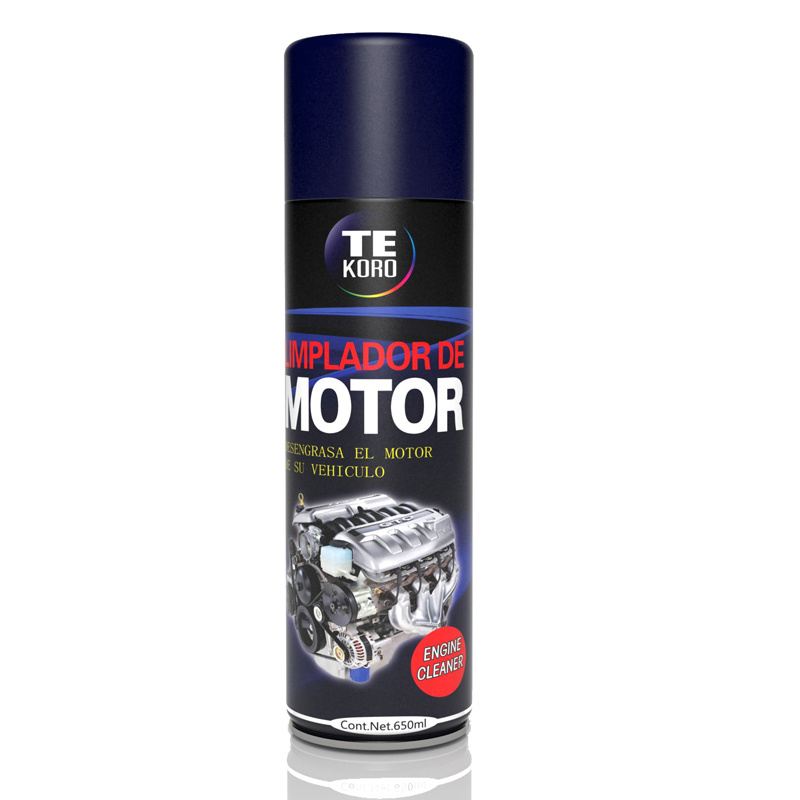 De Reinigingsmachine van de carburator en van de Vernauwing, de Reinigingsmachine van de Carburator, de Reinigingsmachine van de Nevel