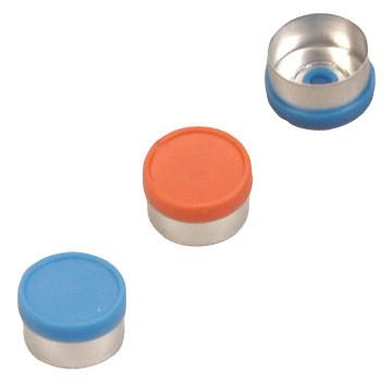 Al-Plastic Multi-Cap