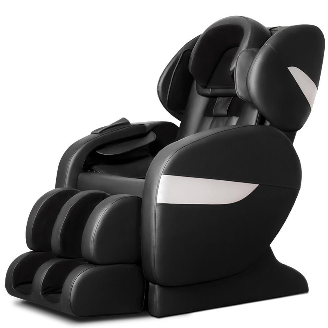 Presidenza adagiantesi di massaggio con la funzione portatile della STAZIONE TERMALE