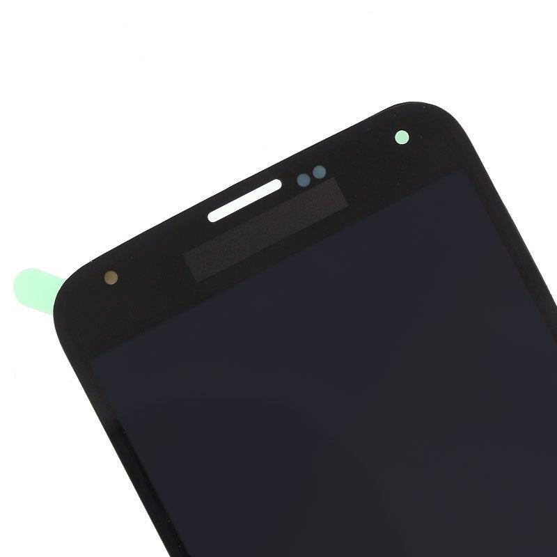 pantalla para samsung s5 g900f