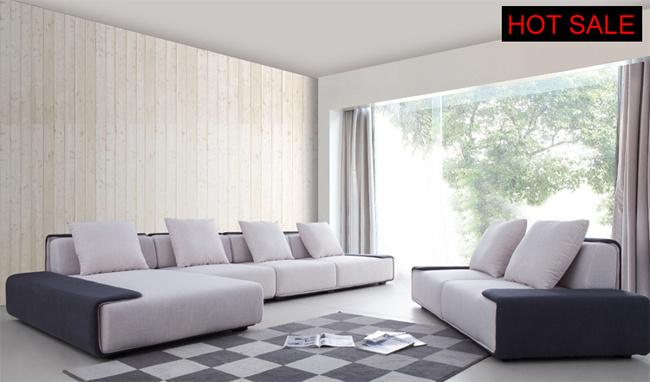 Meuble italien moderne fabulous meubles maison tonon with for Meubles modernes italiens