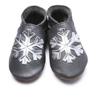 La Chine Des chaussures de bébé