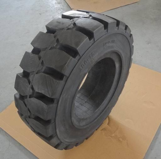 les pneus pleins chariot l vateur fourche pneu solide les pneus pleins chariot l vateur. Black Bedroom Furniture Sets. Home Design Ideas