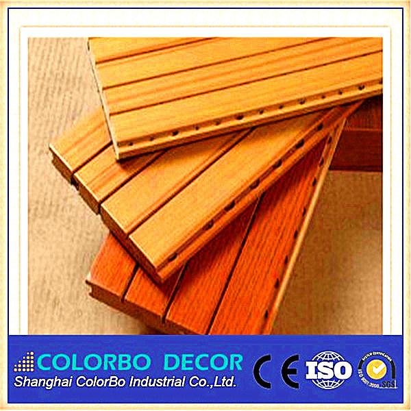 placage en bois de la m lamine mdf d coratif bois panneau. Black Bedroom Furniture Sets. Home Design Ideas