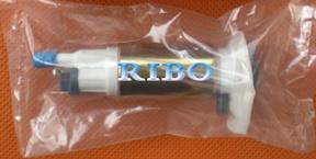 Combustible bomba VDO 405-052-002-001z