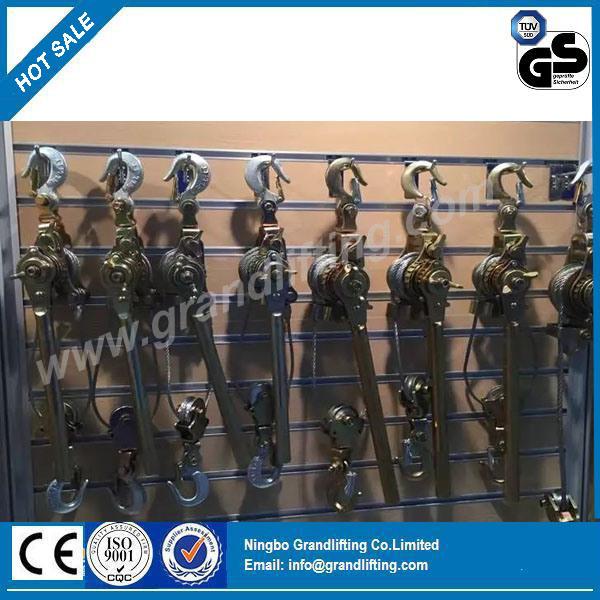 Qualitätsfeiner Handabzieher-Kabel-Abzieher foto auf de.Made-in ...