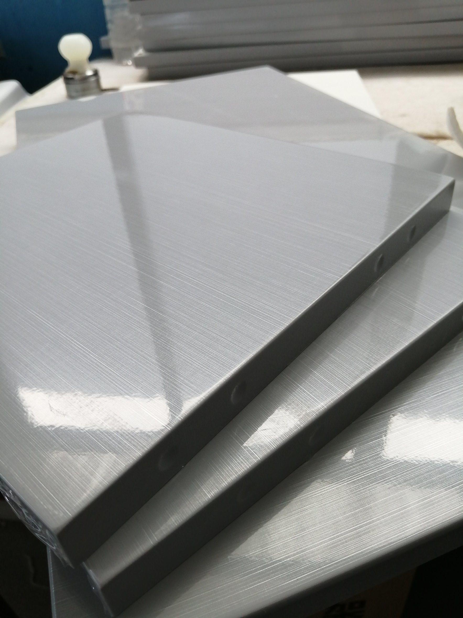 食器棚のための防水泡PVCシートPVCボード