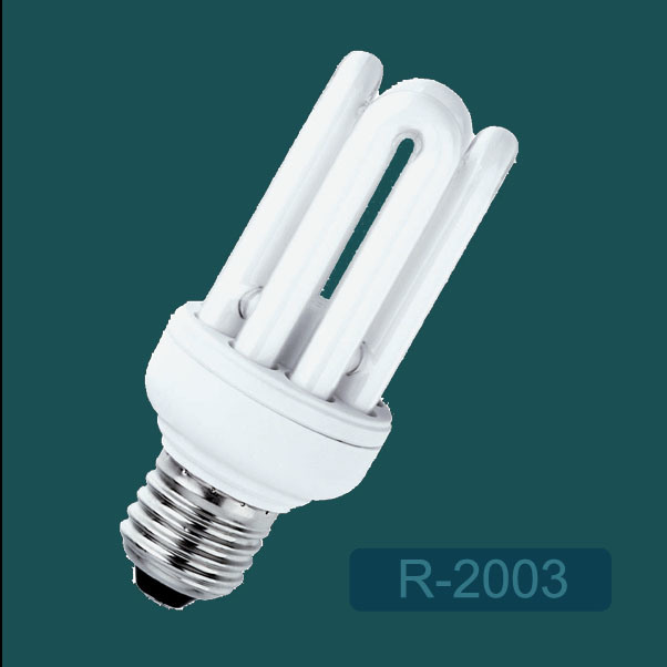 T3 Lâmpada economizadora de energia (R-2003)