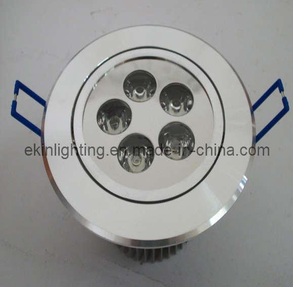 천장 빛 (EK-TH024))
