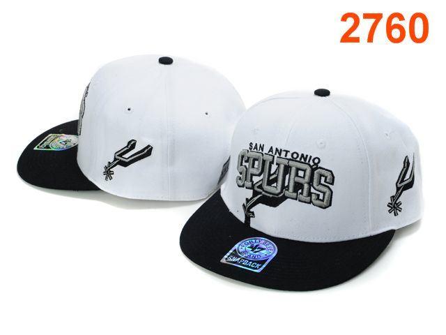 Nueva tapa de la marca 47 Spurs Gorra Snapback (HR-182) – Nueva tapa de la  marca 47 Spurs Gorra Snapback (HR-182) proporcionado por Shishi Hurry Cap  ... 5ac6dc2238f