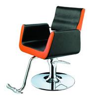 이발소용 의자 (BP1019-D)