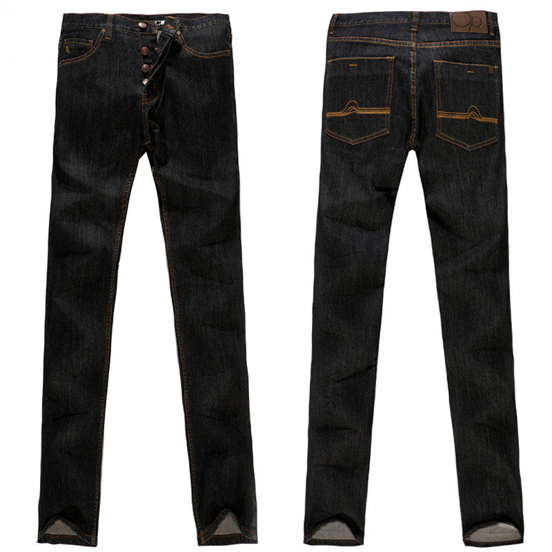 Jeans masculina (OPNYJF1I3)