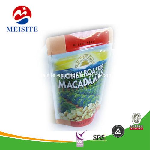 習慣によって印刷される最もよい提供のプラスチック包装袋