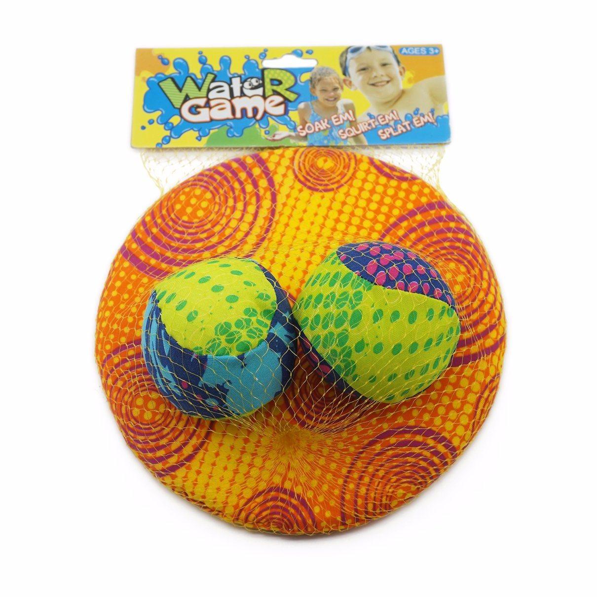 Foto de jogo de desporto brinquedos para piscina respingar for Piscina de bolas toysrus