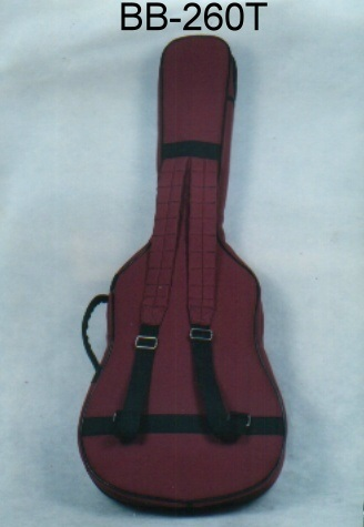 [بلّدري] حقيبة ([بّ-260ت])