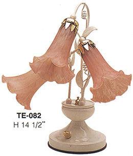 Настольная лампа - TE-082