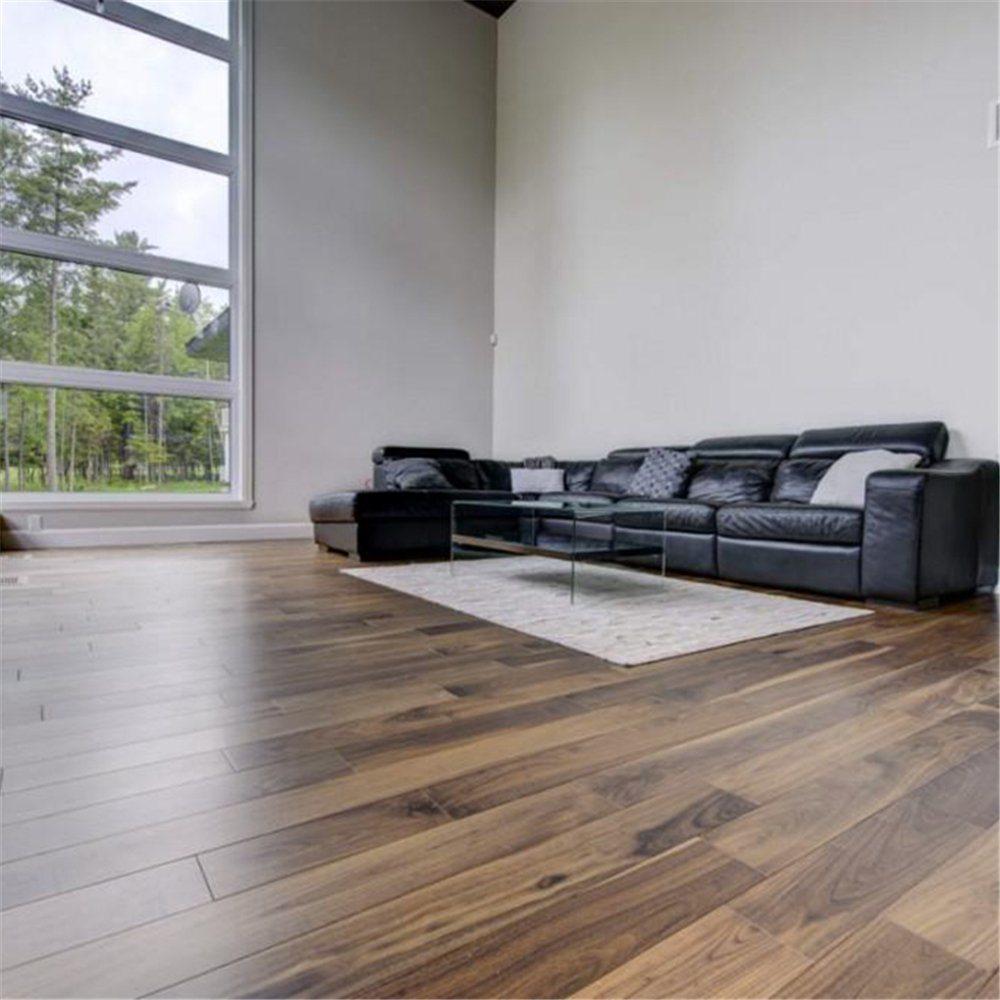 أرضية من خشب البلوط أرضية من خشب البلوط مصممة هندسيًا أرضية من خشب السنديان