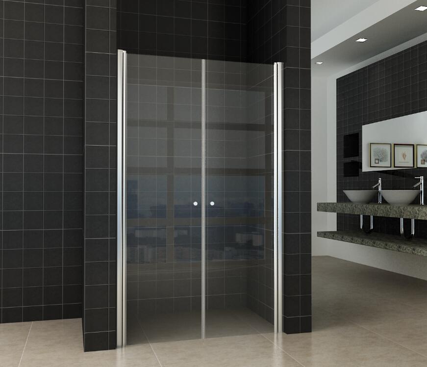 bathroom-swinging-doors