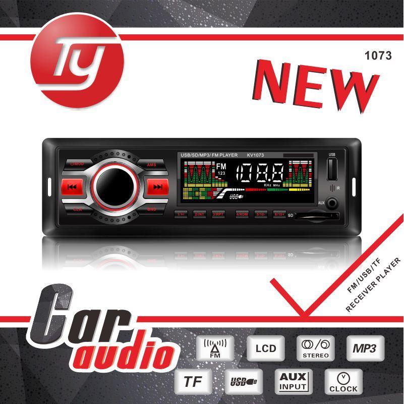 Adaptador de radio para coche auto carro manos libres bluetooth controlador de r