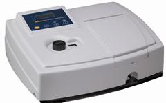 Spectrofotometers (V-1100)