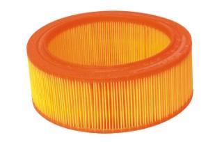 Масляный фильтр GH-128