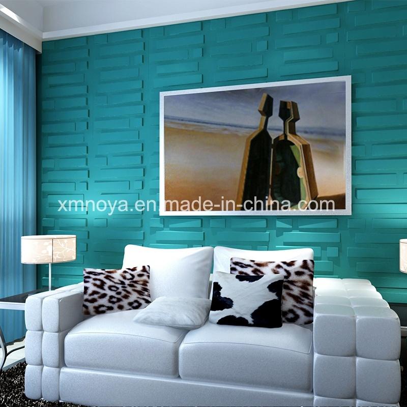 panneau mural tv salon des panneaux de mdf with panneau mural tv affordable olli with panneau. Black Bedroom Furniture Sets. Home Design Ideas